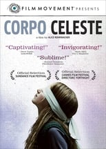 Corpo Celeste - Für den Himmel bestimmt