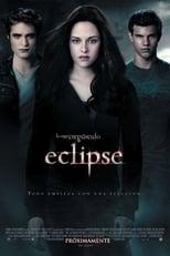 VER Eclipse (2010) Online Gratis HD