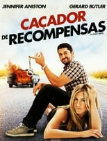 Caçador de Recompensas (2010) Torrent Dublado e Legendado