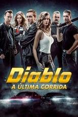 Diablo. Ultimate Race (2019) Torrent Dublado e Legendado
