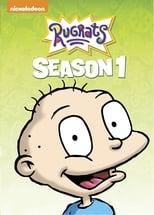 Rugrats: Season 1 (1991)