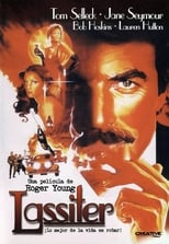 VER Lassiter (1984) Online Gratis HD