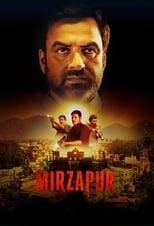 Mirzapur 1ª Temporada Completa Torrent Legendada