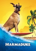 Marmaduke (2010) Torrent Dublado e Legendado