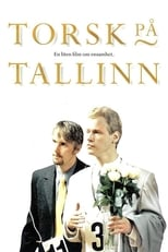 Torsk på Tallinn - En liten film om ensamhet