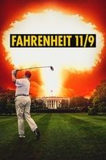 Fahrenheit 9/11 (2018) Torrent Legendado