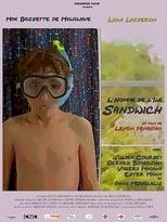 L'homme de l'île Sandwich