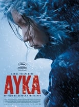 Poster van Ayka