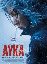Poster for Ayka