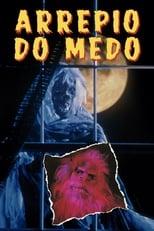 Creepshow: Arrepio do Medo (1982) Torrent Dublado e Legendado