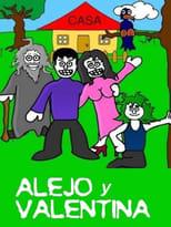Alejo y Valentina