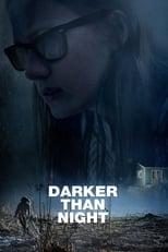 Darker than Night (2018) Torrent Legendado