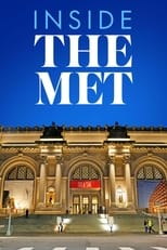 Inside the Met Saison 1 Episode 1