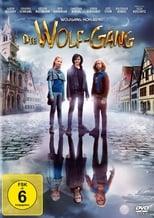 Die Wolf-Gäng (2020) Torrent Dublado e Legendado