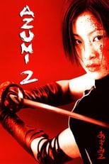 Azumi 2 (2005) Torrent Dublado e Legendado