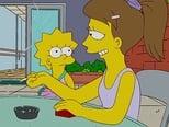 Os Simpsons: 19 Temporada, Episódio 15