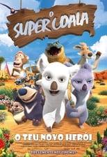 Outback: Uma Galera Animal (2012) Torrent Dublado e Legendado
