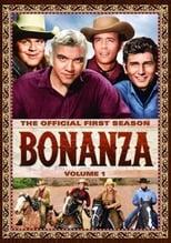 streaming Bonanza