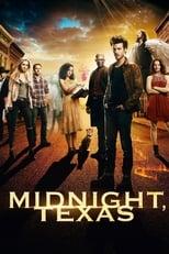 Midnight, Texas 1ª Temporada Completa Torrent Legendada