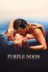 Purple Noon