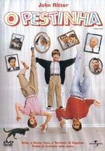 O Pestinha (1990) Torrent Dublado e Legendado