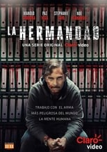 La Hermandad 1ª Temporada Completa Torrent Dublada e Legendada