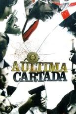A Última Cartada (2006) Torrent Legendado