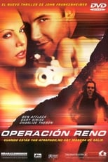 Operación Reno