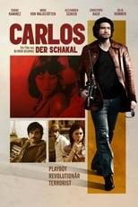 streaming Carlos