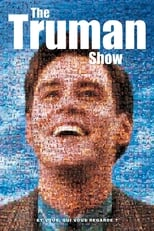 film The truman show streaming