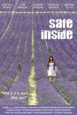 Safe Inside (2019) Torrent Dublado