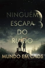Mundo em Caos (2021) Torrent Dublado e Legendado