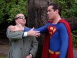 Lois & Clark: As Novas Aventuras do Superman: 2 Temporada, Episódio 12