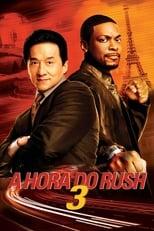 Hora do Rush 3 (2007) Torrent Dublado e Legendado
