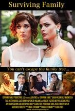 Im Kreis der Familie