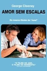 Amor Sem Escalas (2009) Torrent Dublado e Legendado