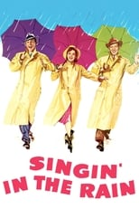 Singin' in the Rain: Raining on a New Generation