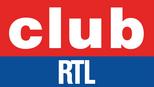 Club RTL