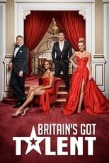 Britain's Got Talent - Season 14 - Episode 7