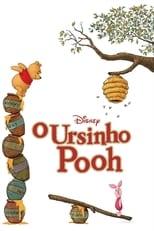 O Ursinho Pooh (2011) Torrent Dublado e Legendado