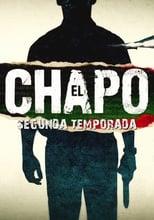El Chapo 2ª Temporada Completa Torrent Dublada e Legendada