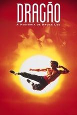 Dragão: A História de Bruce Lee (1993) Torrent Dublado e Legendado