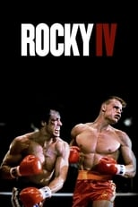 Rocky 4 (1985) Torrent Dublado e Legendado