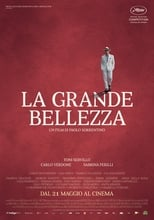 A Grande Beleza (2013) Torrent Dublado e Legendado