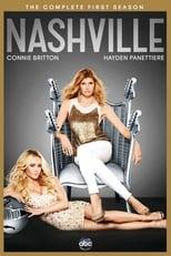 Nashville No Ritmo da Fama 1ª Temporada Completa Torrent Dublada