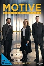 Motive 3ª Temporada Completa Torrent Legendada