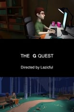 The G Quest