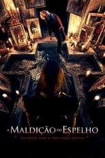 A Maldição do Espelho (2019) Torrent Dublado e Legendado