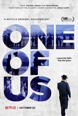 One of Us (2017) Torrent Dublado e Legendado