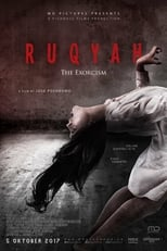 Image Ruqyah – The Exorcism (2017)